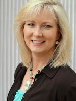 Board Member, Lisa Maloney